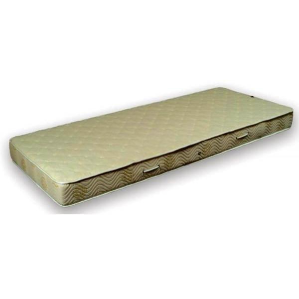 PerDormire ortopedická matrace s ovčím rounem ERGOFLEX PLUS 90x200 cm - AKCE PerDormire