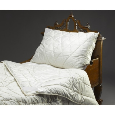 Přikrývka Bavlna prodloužená 135x220 cm / 1100 g