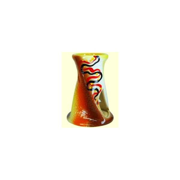 AROMATIKA aroma lampa Styl Aromatika