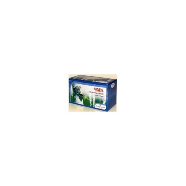 Čaga čaj 20x2g (40g) TML C010