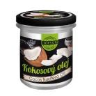 TOPVET Kokosový olej 250ml