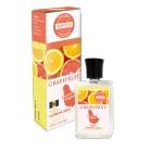 TOPVET Grapefruit - 100% silice 10ml