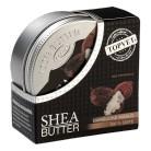 TOPVET Bambucké máslo (shea butter 100%) 100ml