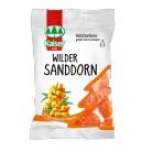 TOPVET Ovocné - rakytník (Wilder Sanddorn) 90g
