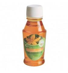 TOPVET Třezalkový olej – Janův – Forte 100ml