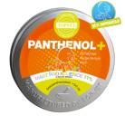TOPVET PANTHENOL + MAST PRO KOJENCE 11% 50ml