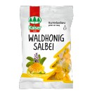 TOPVET Šalvěj plněná medem (Waldhonig Salbei) 90g