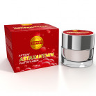 TOPVET Astaxantin - aktivní pleťový krém 50ml