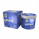 TOPVET Lutein bylinný extrakt