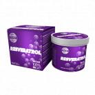 TOPVET Resveratrol bylinný extrakt