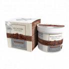 TOPVET Vilcacora bylinný extrakt