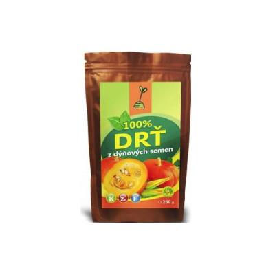 Drť z dýňových semínek 250g RICH