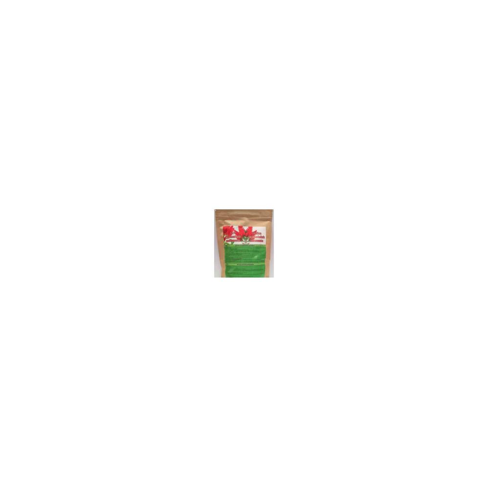 Drť z amarantu (laskavec ocasatý) 200g ELIT
