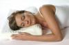 Insomnie aneb poruchy spánku
