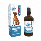 TOPVET REPELENT LIHOVÉ TONIKUM 100ml