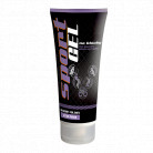 TOPVET Sport gel na klouby (for joints) 100ml