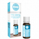 TOPVET TTO dental 10ml