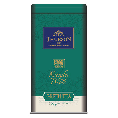 Thurson Kandy Bliss 100g