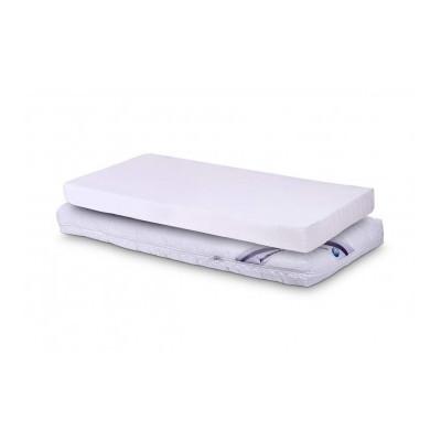 PerDormire Matrace Baby White 60x120cm