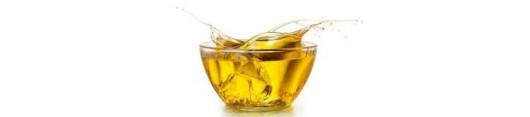 Professional - parafínový olej