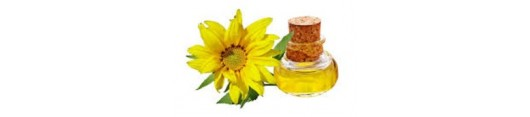 Professional BIO - saflor. a slunečnicový olej