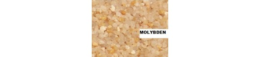 Molybden