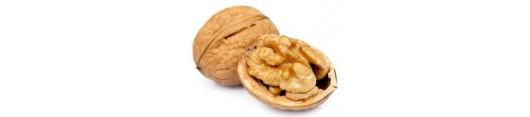 Olej z vlašských ořechů