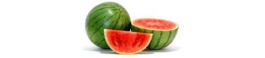 Melounový olej